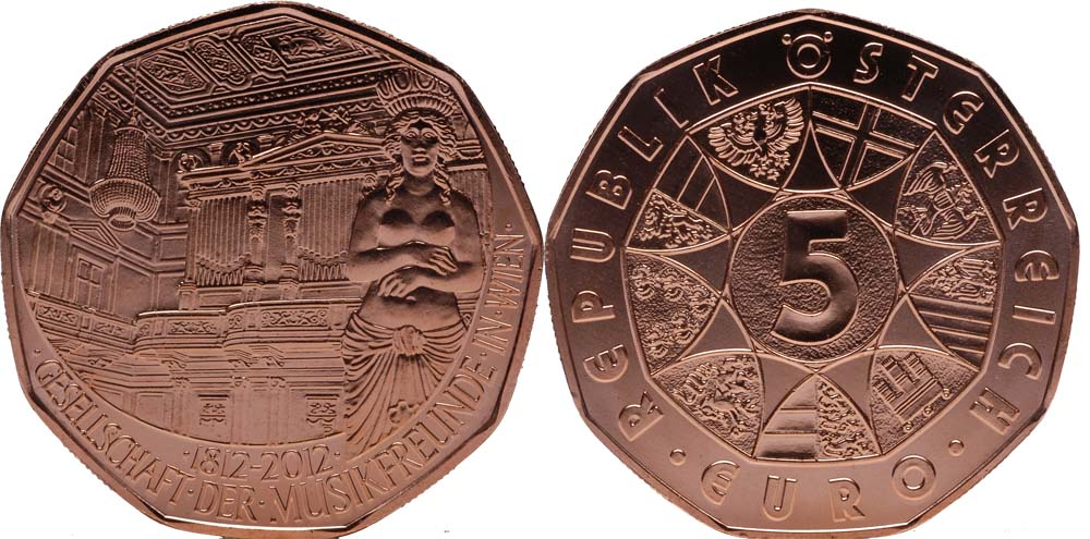 Difference Between 1 And 2 Copper : Differentiating between copper and bronze