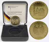 Deutschland : 100 Euro Aachener Dom  2012 Stgl.