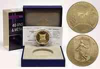 Frankreich : 100 Euro MetalMorphoses - Pessac  2013 PP