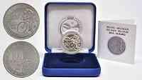 Belgien : 10 Euro 100 Jahre Flandern-Rundfahrt  2013 PP