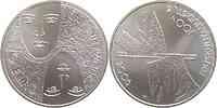 Finnland 10 Euro Parlamentsreform 2006 Stgl.