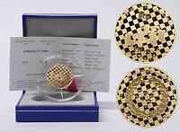 Frankreich : 10 Euro Renault Weltmeister inkl. Originaletui und Zertifikat  2007 PP