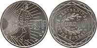 Frankreich : 10 Euro Säerin  2009 Stgl.