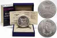 Frankreich : 10 Euro MetalMorphoses - Pessac  2013 PP
