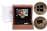 Niederlande : 10 Euro Niederlande und die Malkunst  2011 PP