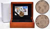 Niederlande : 10 Euro Rietveld  2013 PP