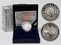 Spanien : 10 Euro Juwelen der Numismatik inkl. Originaletui und Zertifikat  2008 PP 10 Euro Juwelen der Numismatik