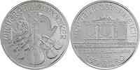 Österreich : 1,5 Euro Wiener Philharmoniker  2013