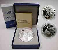 Frankreich : 1,5 Euro Olympiade  2003 PP