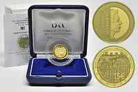 Luxemburg : 15 Euro 15 Jahre Zentralbank Luxemburg  2013 PP