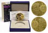 Frankreich : 200 Euro Notre Dame  2013 PP