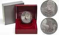Österreich : 20 Euro Stefan Zweig  2013 PP
