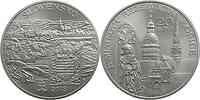 Slowakei 20 Euro Kosice 2013 Stgl.
