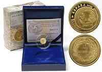 Spanien : 20 Euro Juwelen der Numismatik inkl. Originaletui und Zertifikat  2008 PP 20 Euro Spanien 2008