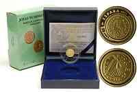 Spanien : 20 Euro Juwelen der Numismatik  2011 PP