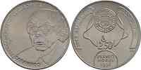 Portugal : 2,5 Euro José Saramago  2013 vz/Stgl.