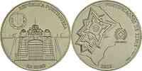 Portugal : 2,5 Euro Festung von Elvas  2013 Stgl.