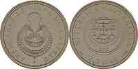 Portugal : 2,5 Euro Die Ohrringe Viana do Castelos  2013 Stgl.