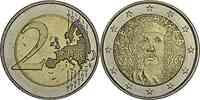 Finnland : 2 Euro Silanpää  2013 bfr