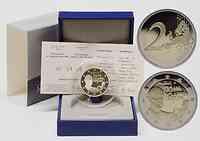 Frankreich 2 Euro Appell des 18. Juni 1940 2010 PP