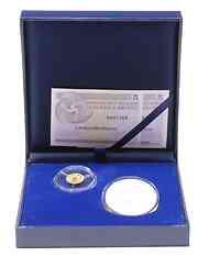 Spanien : 30 Euro Set: 10 Euro Silber + 20 Euro Gold Spanisches Jahr in China inkl. Originaletui und Zertifikat  2007 PP