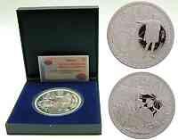 Spanien : 50 Euro Columbus inkl. Originaletui und Zertifikat  2006 PP 50 Euro Kolumbus 2006