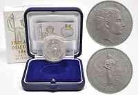 Italien : 5 Euro 150 Jahre Einheit Italiens  2011 Stgl.