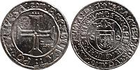 Portugal : 7,5 Euro König Manuel I.  2011 Stgl.