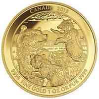 """Palau Islands : 10 Dollar Schlachtschiff """"USS Missouri"""" 2 oz vergoldet  2008 PP"""