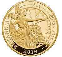 85 Britische Pfund In Euro