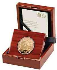 Großbritannien : 2 Pfund James Cook 3 - 250 J. Entdeckungsreise  2020 PP