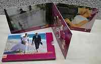 Niederlande 3,88 Euro original KMS Hochzeit der niederländischen Münze 2003