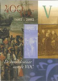 Niederlande 3,88 Euro VOC - Kursmünzensatz Nr. 5 2003 bfr