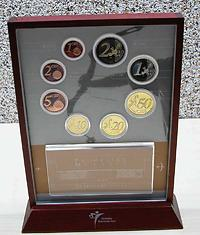 Niederlande : 3,88 Euro KMS Niederlande  1999 PP KMS Niederlande 1999 PP