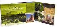 Slowakei : 3,88 Euro KMS Slowakei Stiavnica  2013 Stgl.