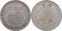 Deutschland : 10 DM 50 J. Bundesverfassungsgericht 2001 vz/Stgl.