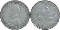 Deutschland : 1 Taler Friedrich Wilhelm III.  1818 s/ss.