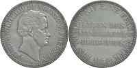 Deutschland : 1 Ausbeutetaler Friedrich Wilhelm III.  1832 ss/vz.