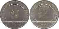 Deutschland : 3 Reichsmark Verfassung  1929 vz.