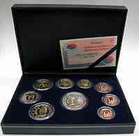 Spanien 15,88 Euro original KMS Spanien 2002 PP