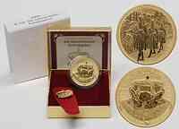 Österreich : 100 Euro Der österreichische Erzherzogshut inkl. Originaletui und Zertifikat  2009 PP 100 Euro Kronen der Habsburger 2009