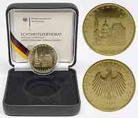 Deutschland : 100 Euro Aachener Dom Buchstabe unserer Wahl  2012 Stgl.