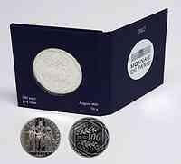 Frankreich : 100 Euro Hercules  2012 Stgl.