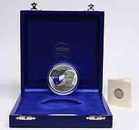 Frankreich : 100 Euro Yves Klein  2012 PP