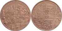 Österreich : 10 Euro Niederösterreich  2013 Stgl.