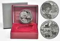 Österreich : 10 Euro Vorarlberg  2013 PP