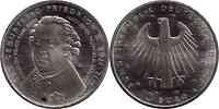 Deutschland : 10 Euro 300. Geburtstag von Friedrich dem Großen  2012 Stgl.