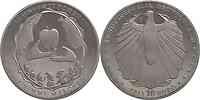 Deutschland : 10 Euro Schneewittchen  2013 Stgl.