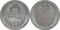 Deutschland : 10 Euro Schneewittchen  2013 PP