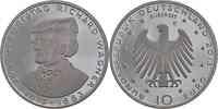 Deutschland : 10 Euro 200. Geburtstag Richard Wagner  2013 PP